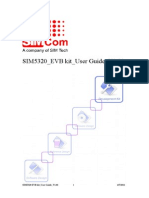 SIM5320_EVB kit_User Guide_V1.01.pdf
