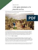 LUNES 04 DE AGOSTO DEL 2014.docx