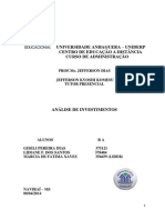 ANÁLISE DE INVESTIMENTOS.pdf