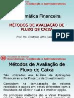 mat_financ_-_aula_8_metodos_de_avaliacao_de_fluxo_de_caixa_.ppt
