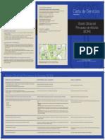 Carta de Servicios BOPA.pdf