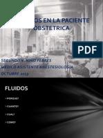 LIQUIDOS EN EL PACIENTE QUIRÚRGICO.pptx