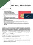 como-funciona-la-pildora-del-dia-siguiente-postday-6797-mxjnc5.pdf