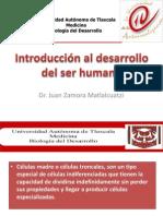 1   1_introduccion del desarrollo del ser humano.pptx