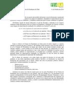 Carta respuesta.pdf