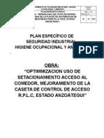 PLAN ESPECIFICO TE-HOUSE 2.doc