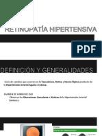Retinopatía Hipertensiva.pdf