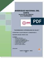 ACCESIBILIDAD E INTEGRALIDAD DE SALUD (4).docx