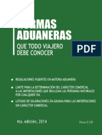 ADUANA DE CUBA.pdf