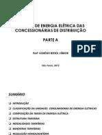 Tarifa de energia elétrica - Parte A - Divulgação.pdf