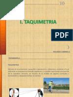 Taquimetria 1.pptx