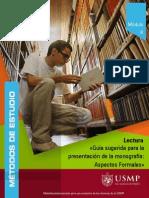 guia para elaboracion de monografias.pdf