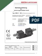 4WE_XD.PDF