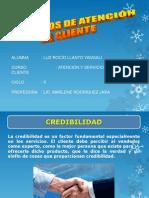 CRITERIOS ATENCIÓN AL CLIENTE.pptx