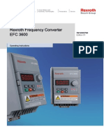 Bosch-Rexroth-EFC3600-Manual.pdf