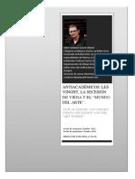 Dialnet-Antiacademicos-4026009.pdf