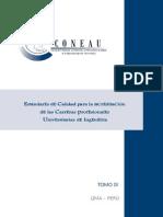 ESTANDARES DE CALIDAD CONEAU PARA Ingenieria.pdf