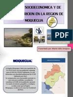 SITUACION SOCIOECONOMICA Y DE SALUD-NUTRICION MOQEGUApptx.pptx