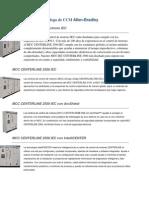 T2-Catálogo de CCM.docx