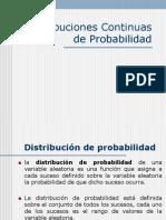 Probabilidad.ppt