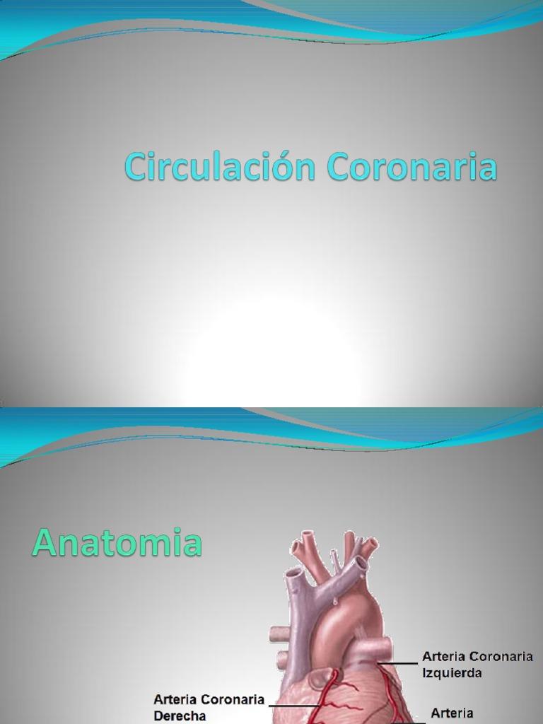 circulacion coronaria.pptx