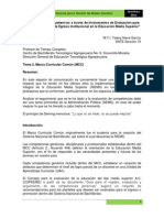 Propuesta FORO Regional Queretaro 2014.pdf