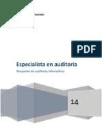 especialista auditoria informatica Eyman_ordoñez.docx