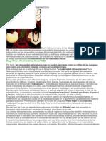 La vanguardia pictórica latinoamericana.docx