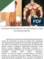 20130423123105suplementoseanabolizantes (1).pptx