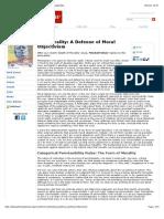 Moral objectivism.pdf