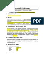 TDR - OBRAS EDIFICACCION (1).docx