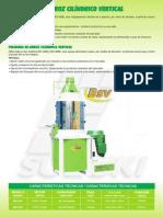 BSV.pdf