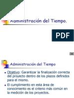 Area de Tiempo.pdf