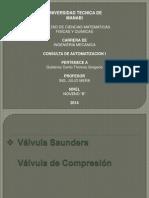 tomas gutierrez VALVULAS.pptx