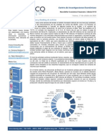 NEF93.pdf