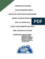 expo taller de produccion cortes.doc