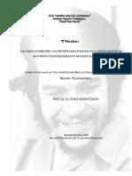 Mapas Conceptuales Tesis Magister.pdf