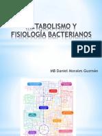 METABOLISMO Y FISIOLOGÍA BACTERIANOS.pptx