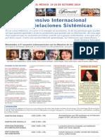 POSTER CHILE.pdf