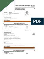 ANALISIS DE ALTERNATIVAS CASAS COMERCIALES (2).xlsx