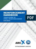 ARC REINFORCEMENT HANDBOOK 6ed 2010.pdf