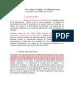 POLÍTICA PRIMERA INFANCIA.pdf
