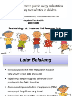journal relationship beetwen PEM and
