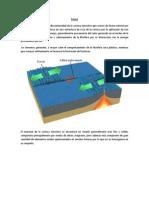 FALLAS GEOLÓGICAS.docx