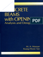 Concrete Beam with Openings.pdf