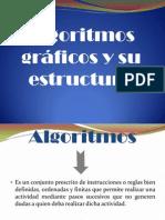 algoritmos algi.pptx