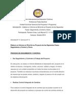 Act.4_Gerencia De Proyectos Y Programas_LP.docx