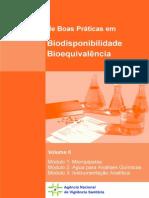artigos-Manual Biodisponibilidade Anvisa Volume2.pdf