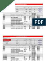 opecdocydirdoc2014.pdf