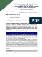 COT. VALROCA ESTUDIOS LAB Y ECOL.  ENE 2014.doc